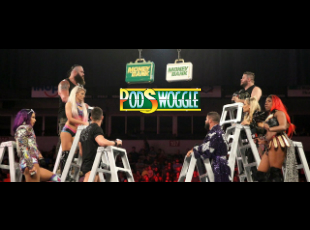 Podswoggle444Pic.jpg