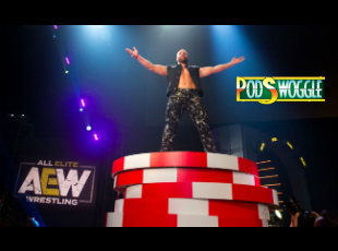 Podswoggle446Pic.jpg