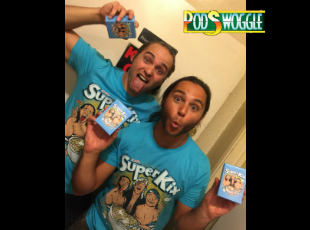 Podswoggle454Pic.jpg
