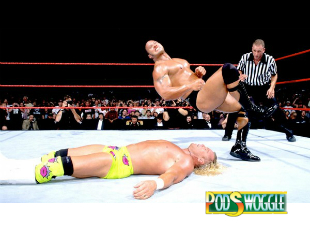 Podswoggle455Pic.jpg