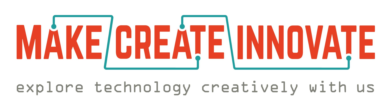 Make-Create-Innovate-STEAM-workshops-dublin-Ireland