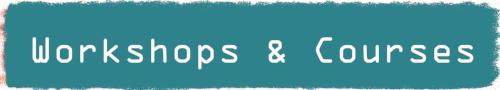 Workshops_Courses