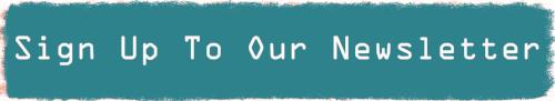 Make Create Innovate Newsletter