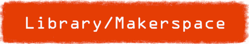 Make Create Innovate offer STEAM-based maker workshops and courses for libraries and makerspaces-workshops