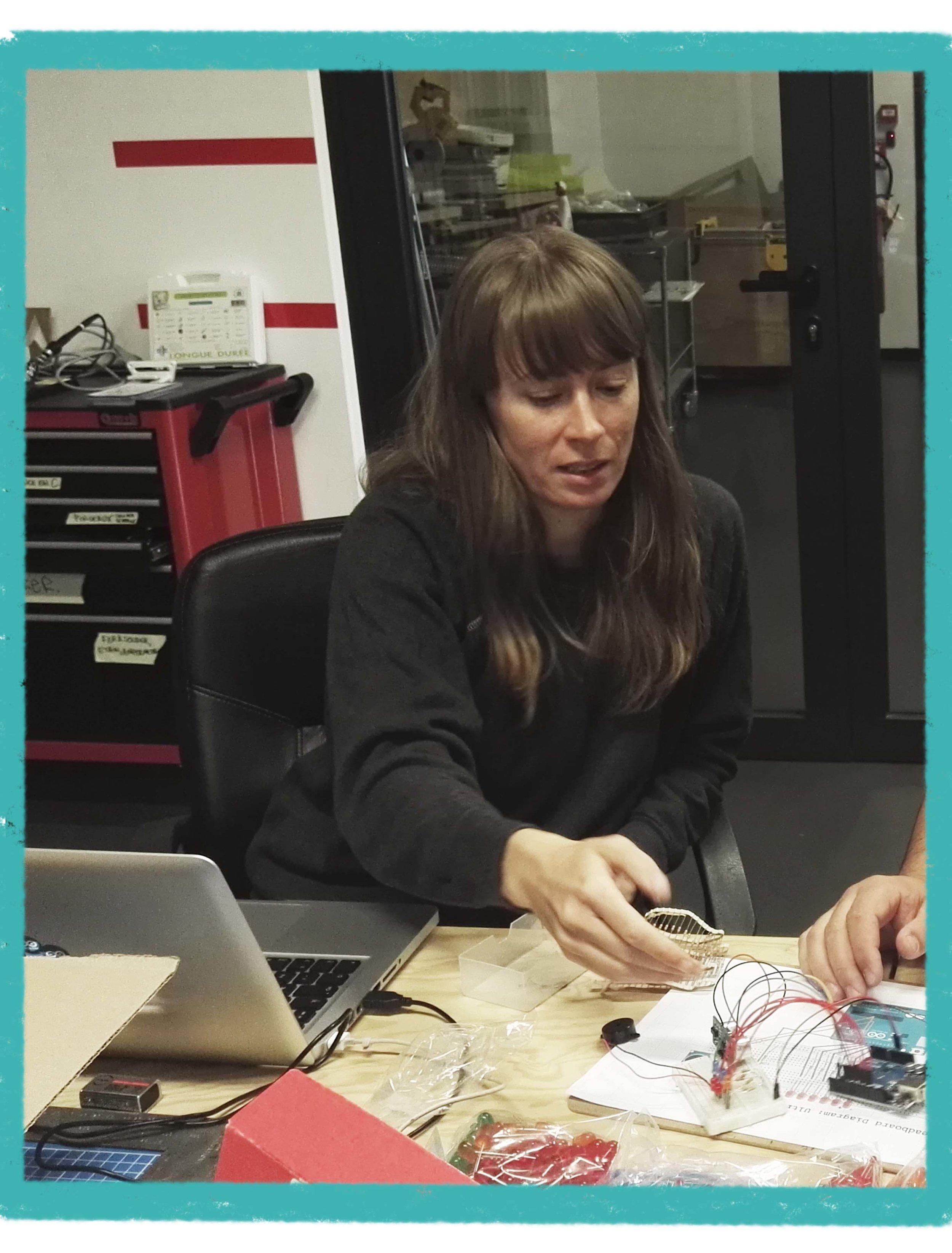 kate_delaney-make-create-innovate