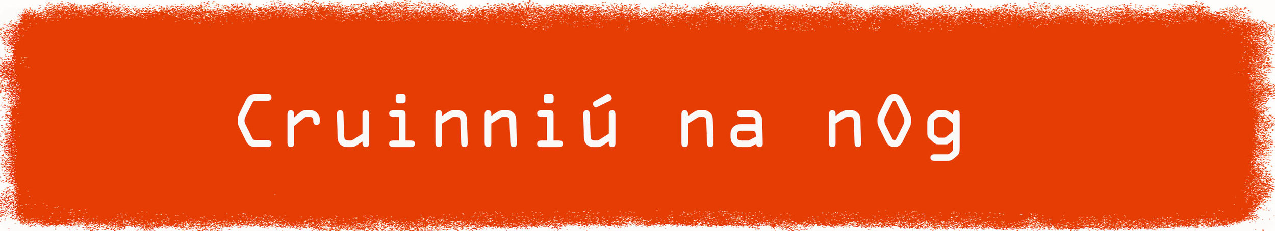 button_orange_cruinniu_na_nog.jpg