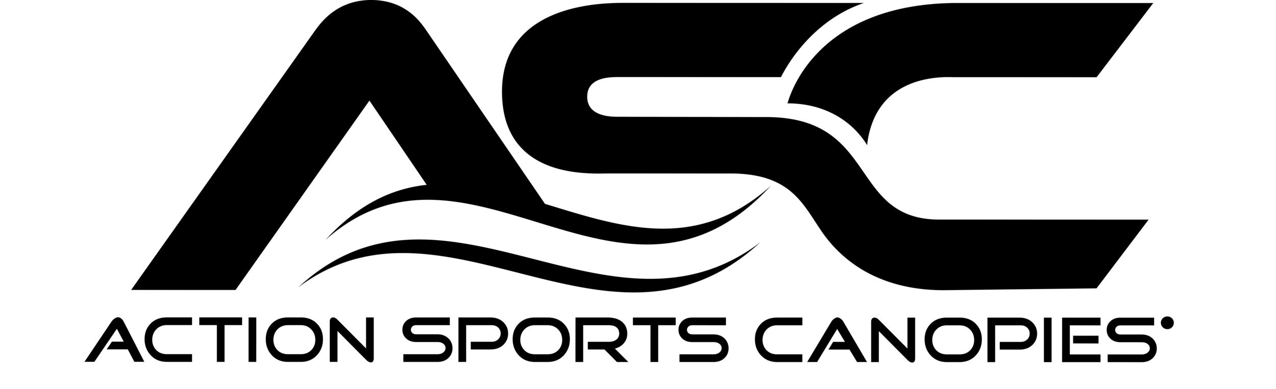 ASC_Logo Black 3.png
