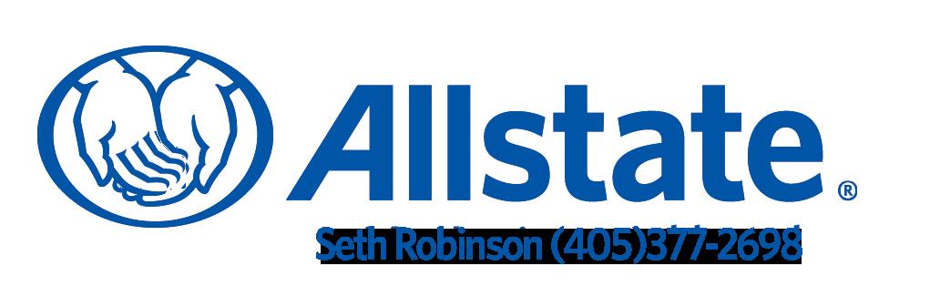 Allstate Seth.png