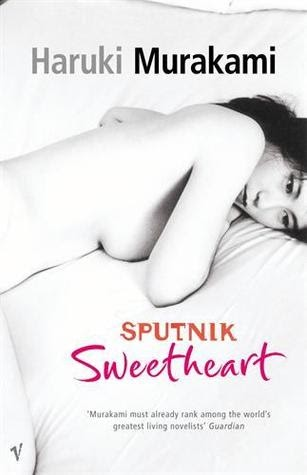 Sputnik-min elskede-sputnik-sweetheart-book-honshuset-creative-studio.jpg