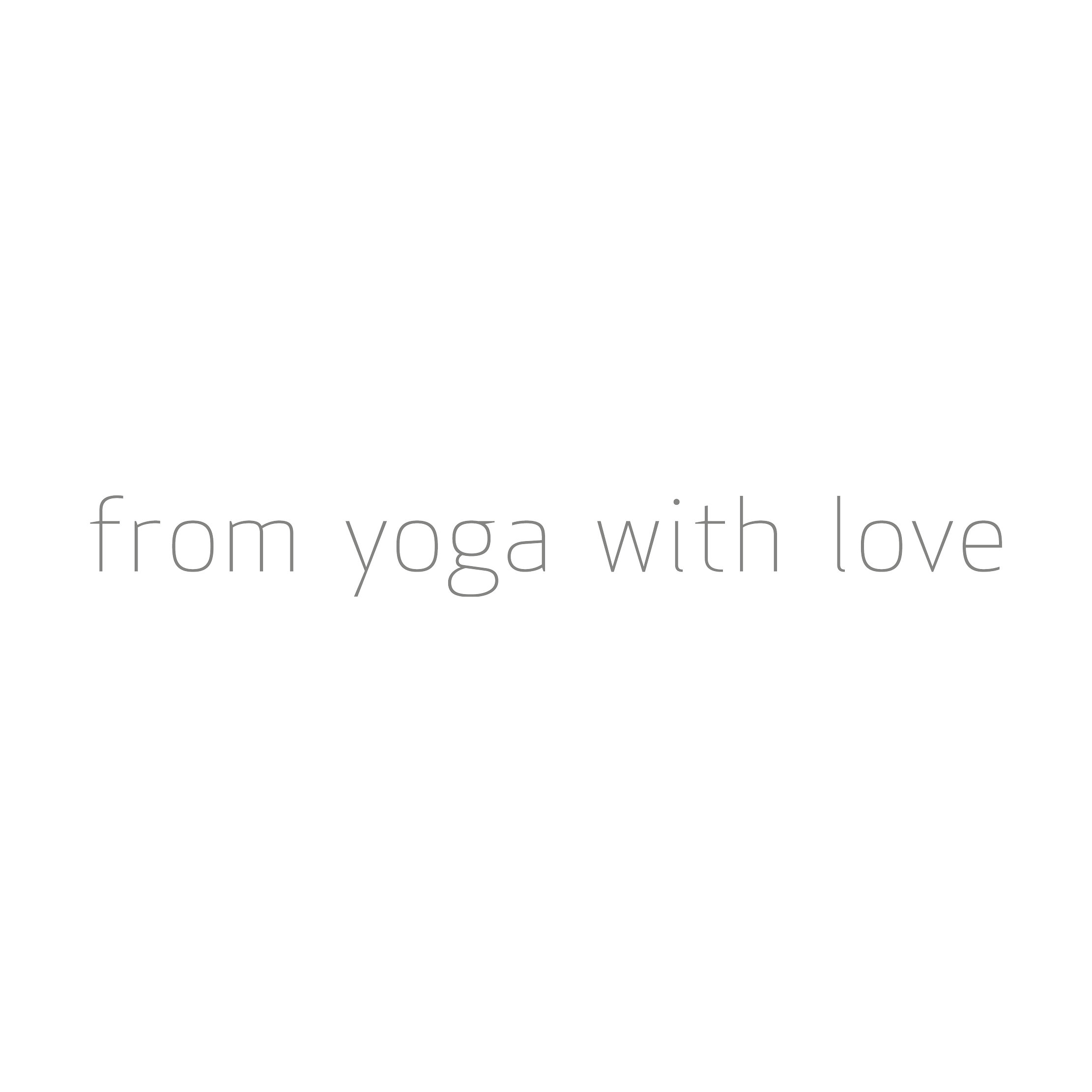 From yoga with love.png