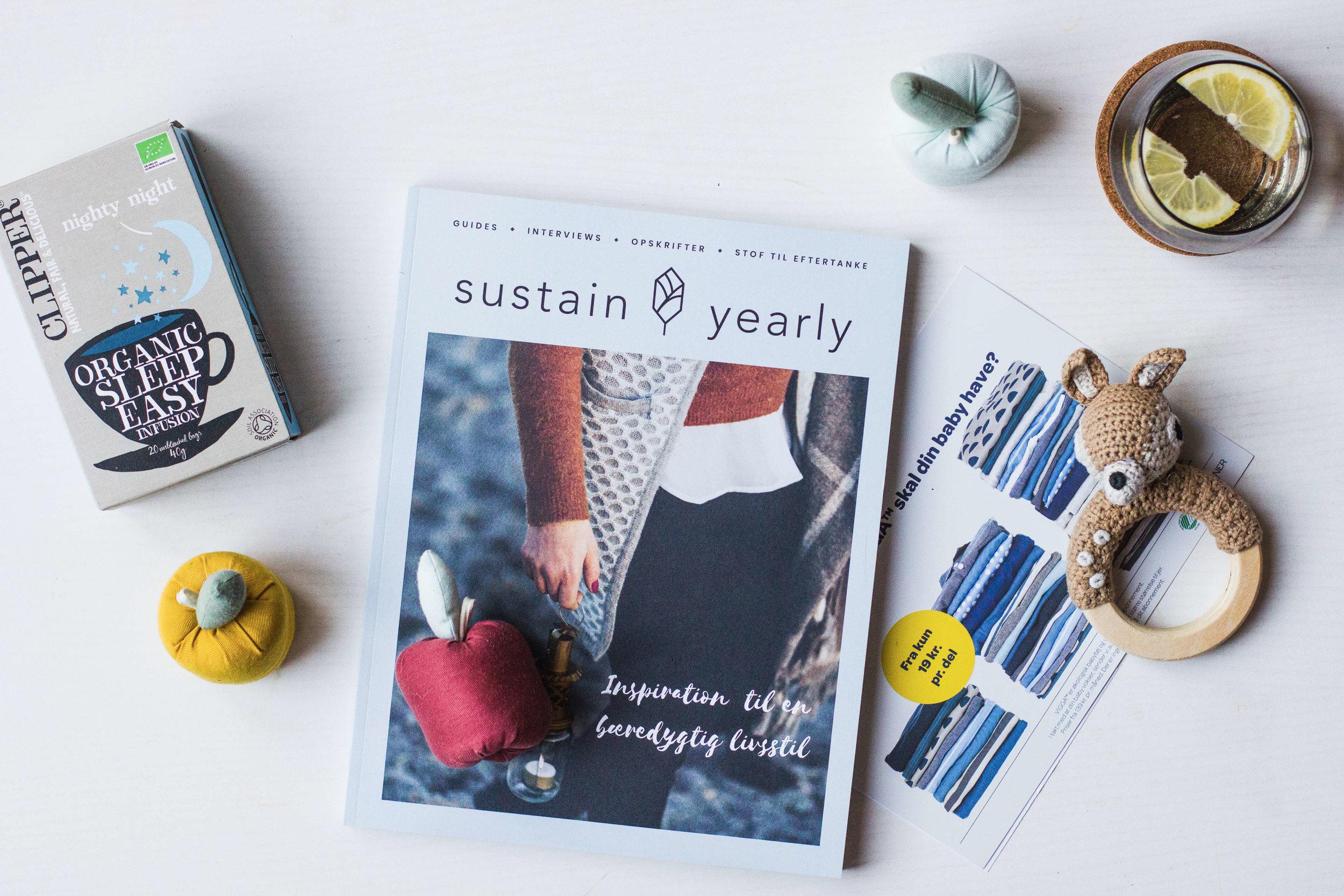Sustain Daily .jpg
