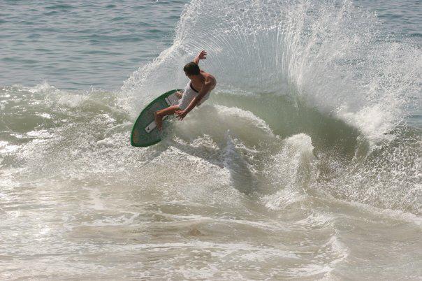 SE 1 member surfing.jpg