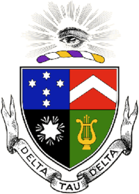 Delta_Tau_Delta_Coat_of_Arms.png