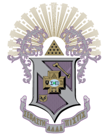 Sigma_Pi_fraternity_Crest.png