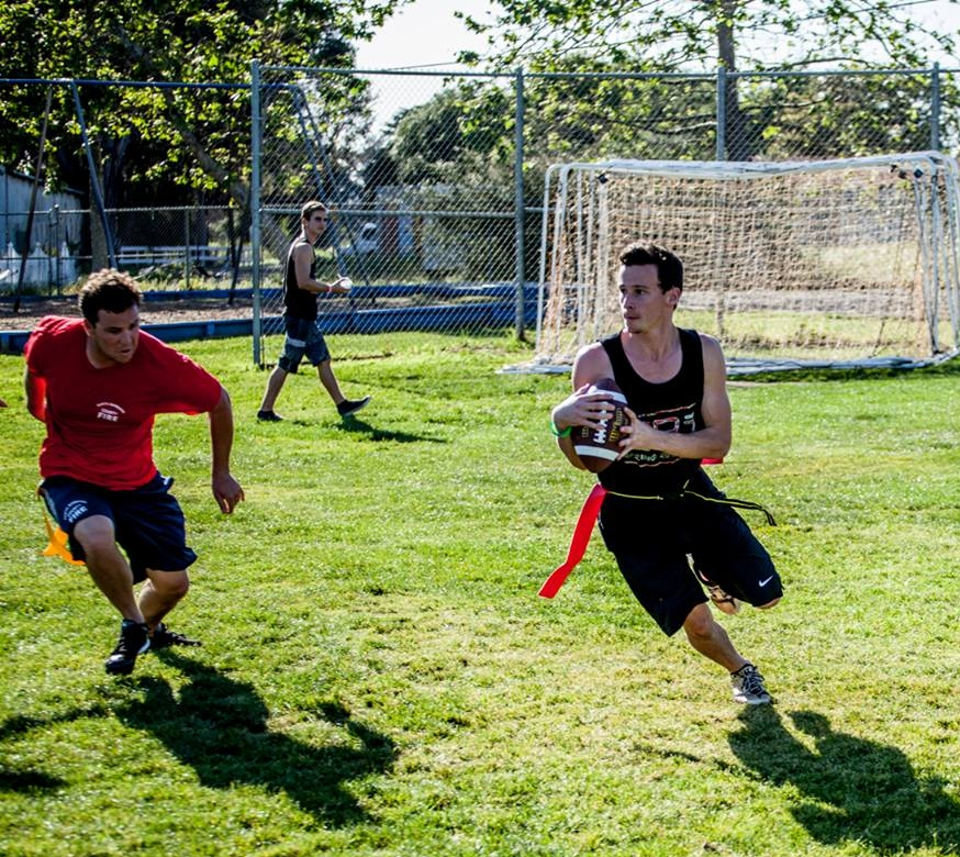 ZBT action football.jpg