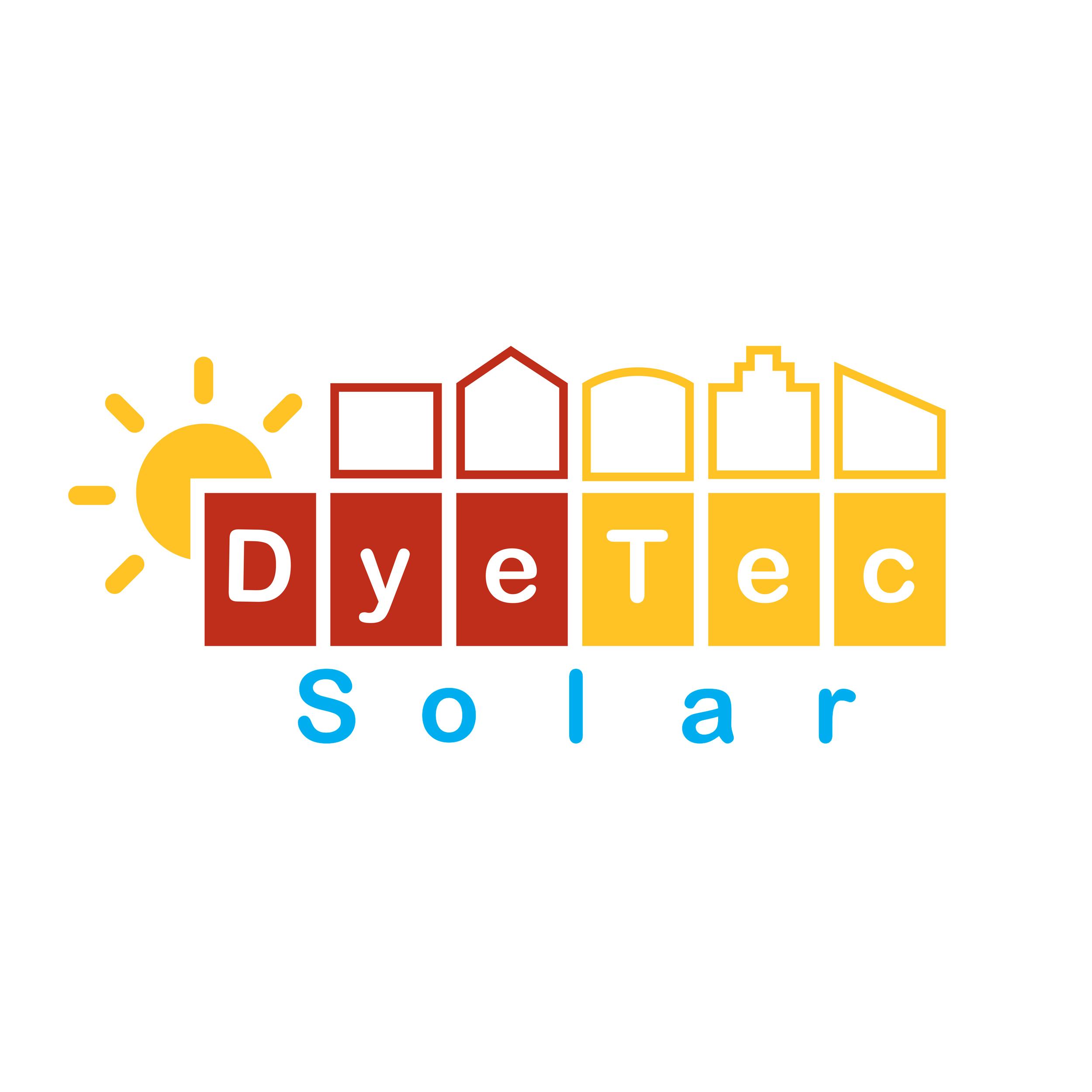 Dyetec-solar-logo.jpg