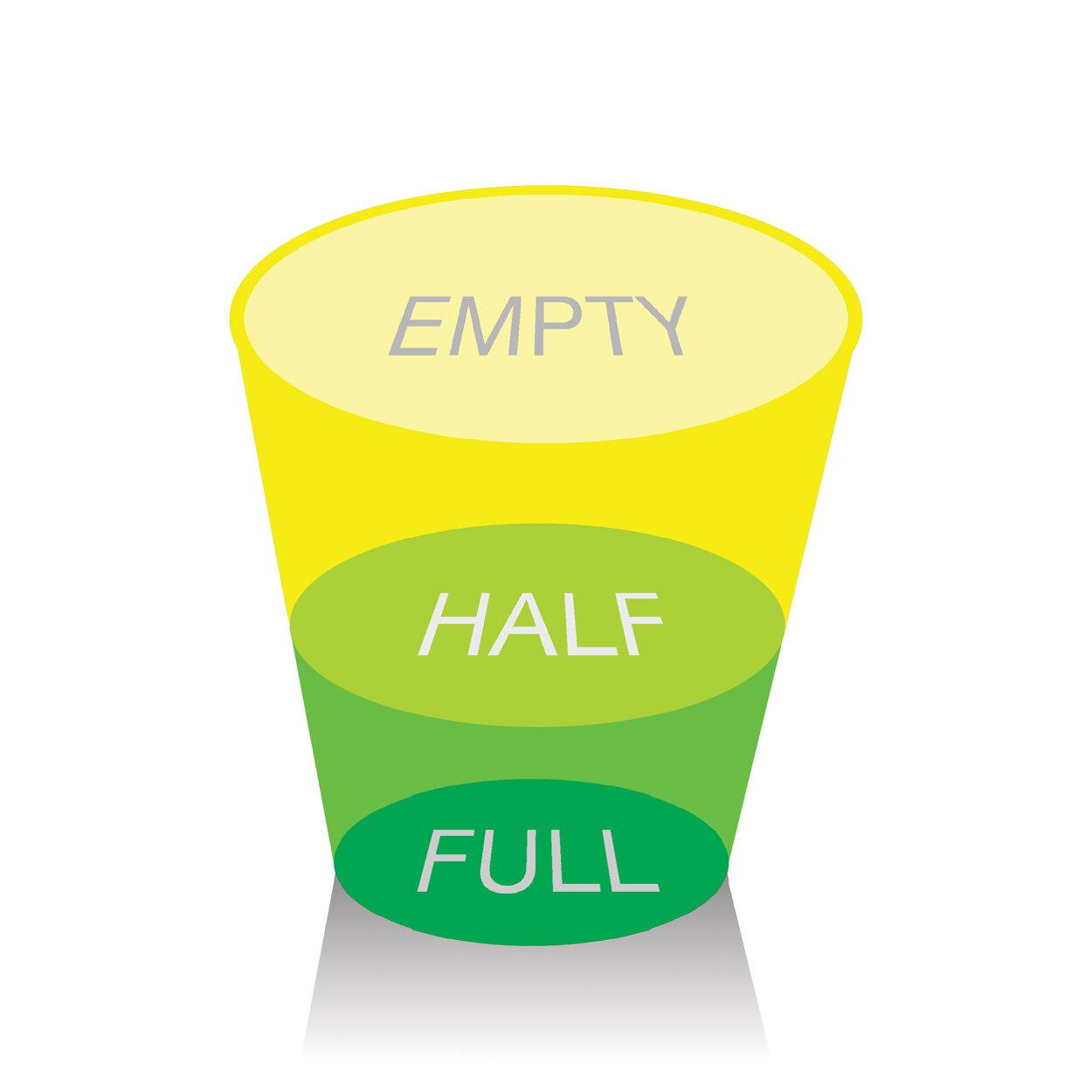 half-full-half-empty.jpg