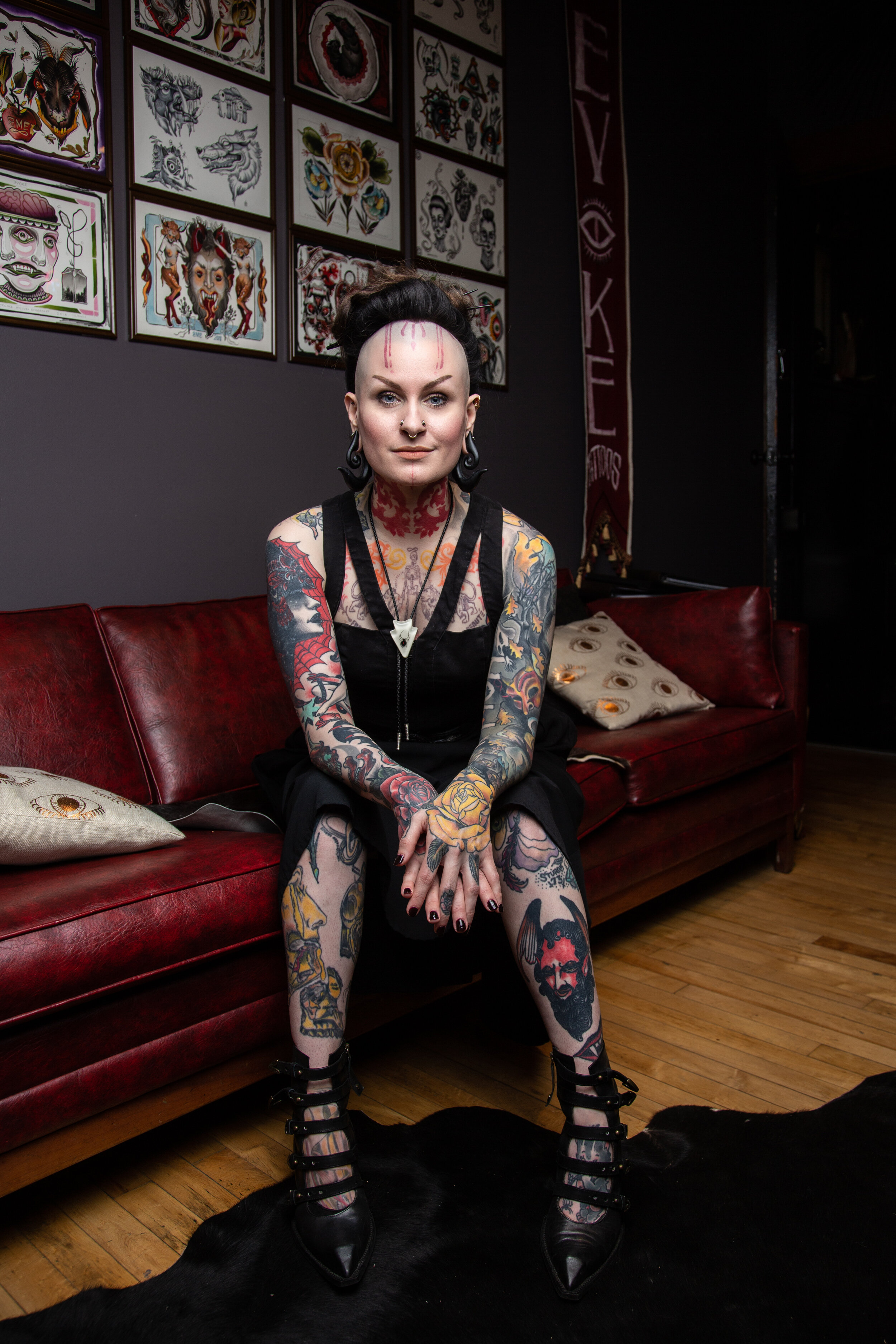 Evoke Tattoos-4.jpg