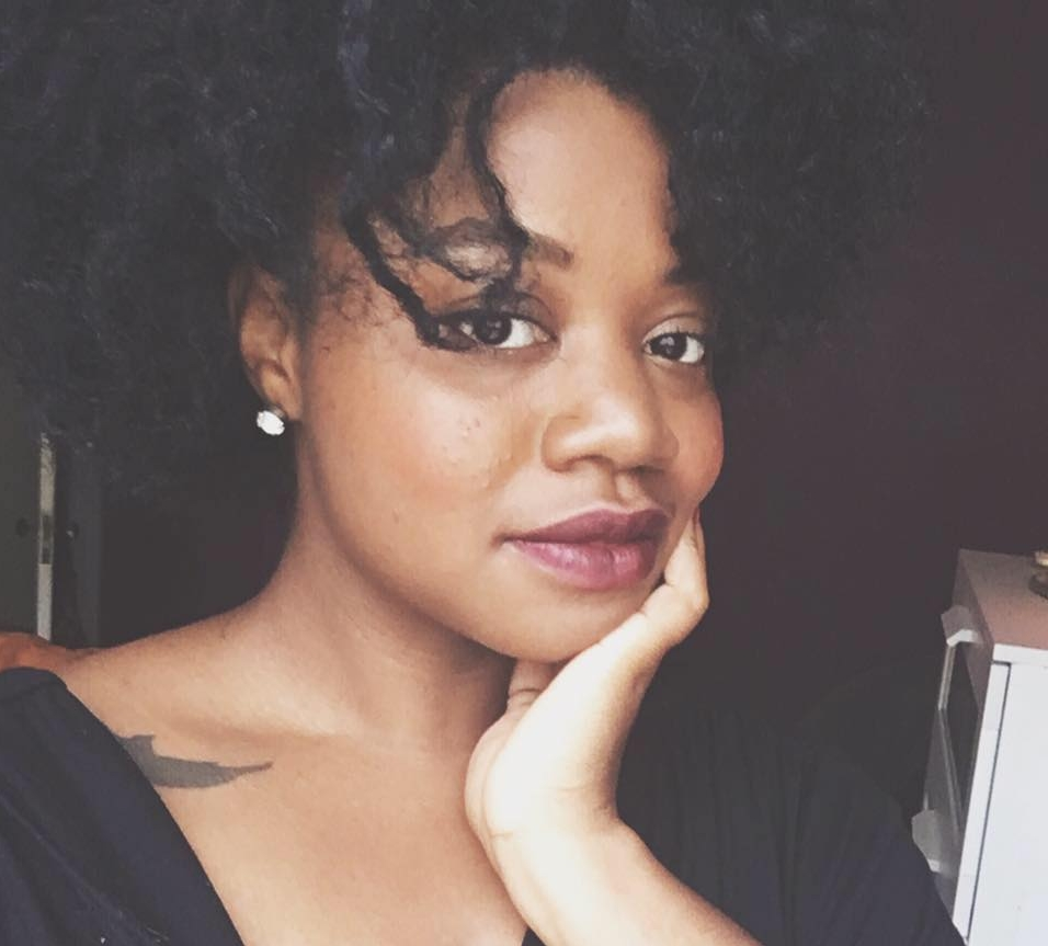 Hello nice to meet you... - My name is Tatiana and I am a writer and artist living in Boston, MA. Thank you for visiting and feel free to connect via this site or at the social handles below.