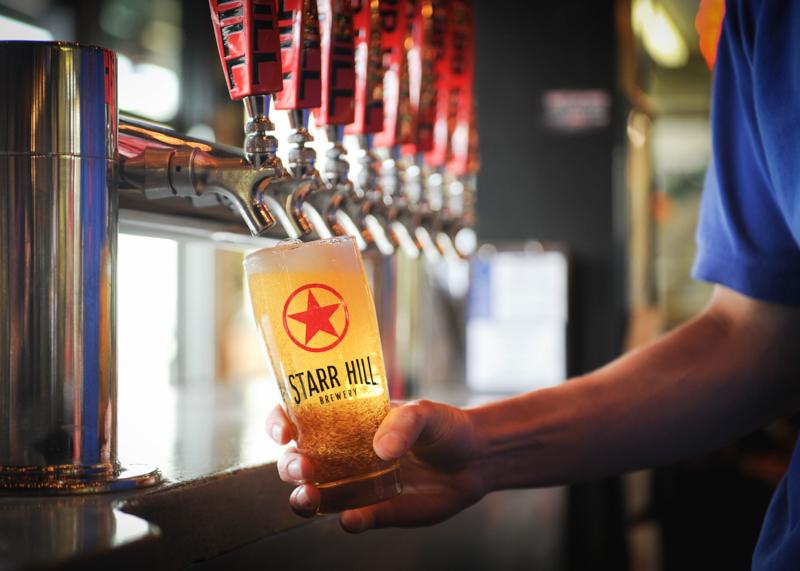 starhill_brewery_virginia (4 of 4).jpg