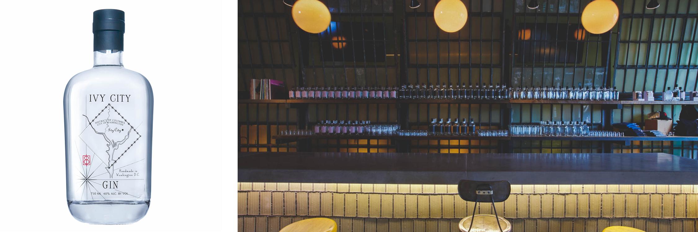 Image: One Eight Distilling - Jason Falchook