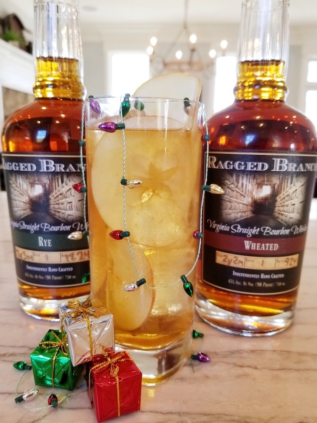 Photo: VDA / Ragged Branch Distillery