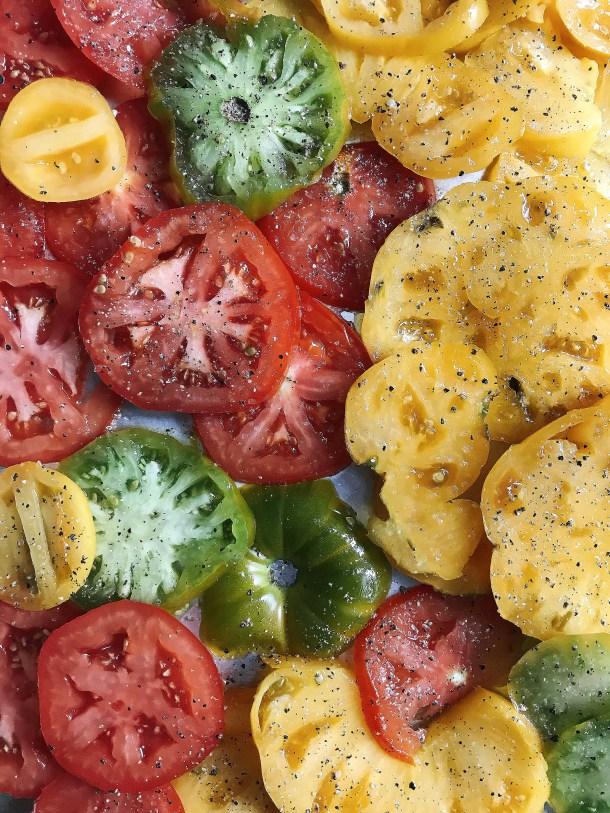 Tomatoes_3.jpg