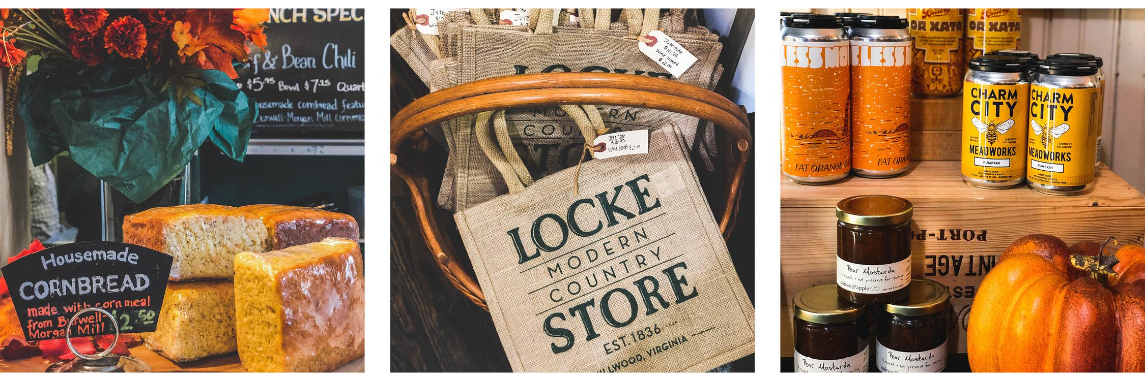 Locke Store-finals7.jpg