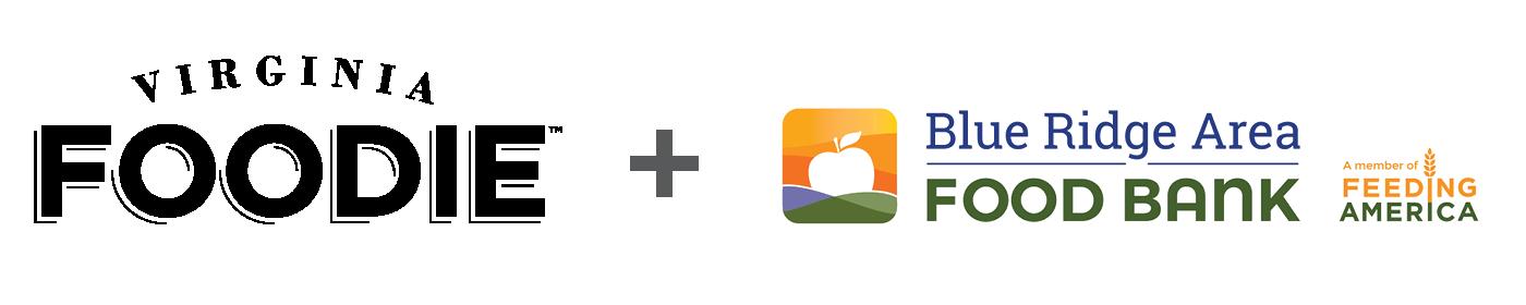 Dual Logo for BRAFB Grow For Good LPREV.png