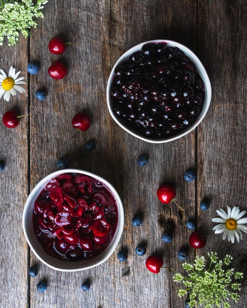 blueberrycherryshortcake-5.jpg