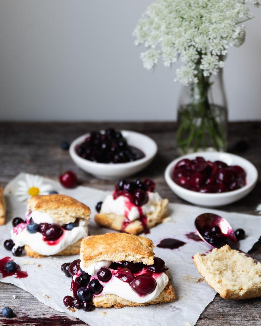 blueberrycherryshortcake.jpg