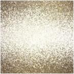 Gold/Silver Shimmer