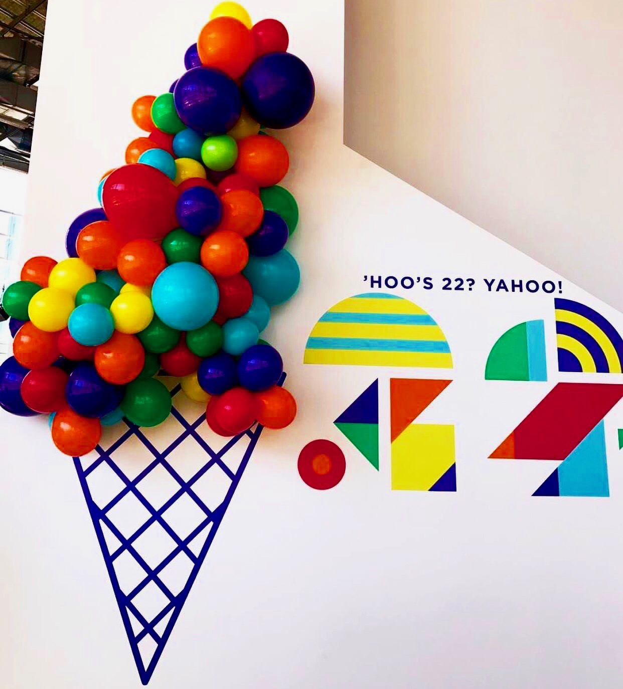 Los Gatos DJ - Yahoo 22nd Birthday Celebration - HQ 2017.jpg