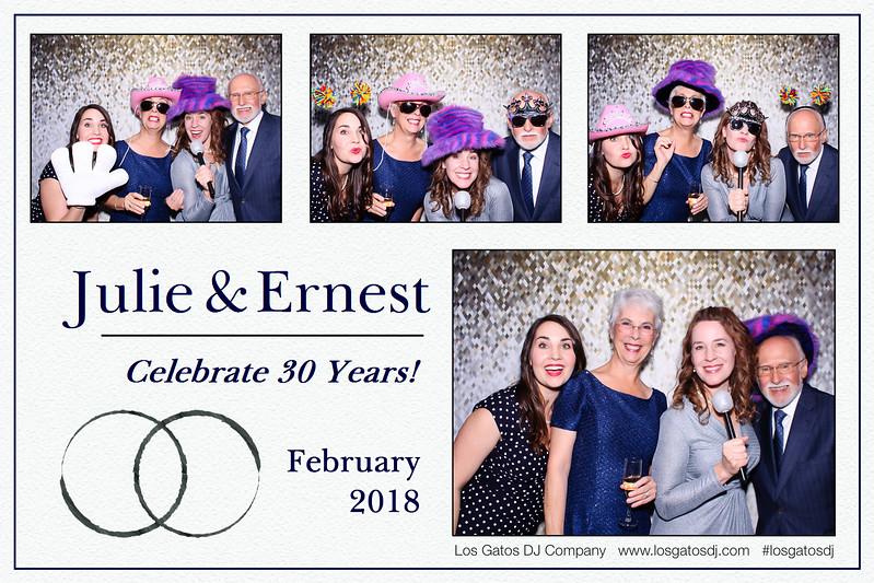 Los Gatos DJ - Julie & Ernest 30th Wedding Anniversary Photo Strips (4 of 35)-L.jpg