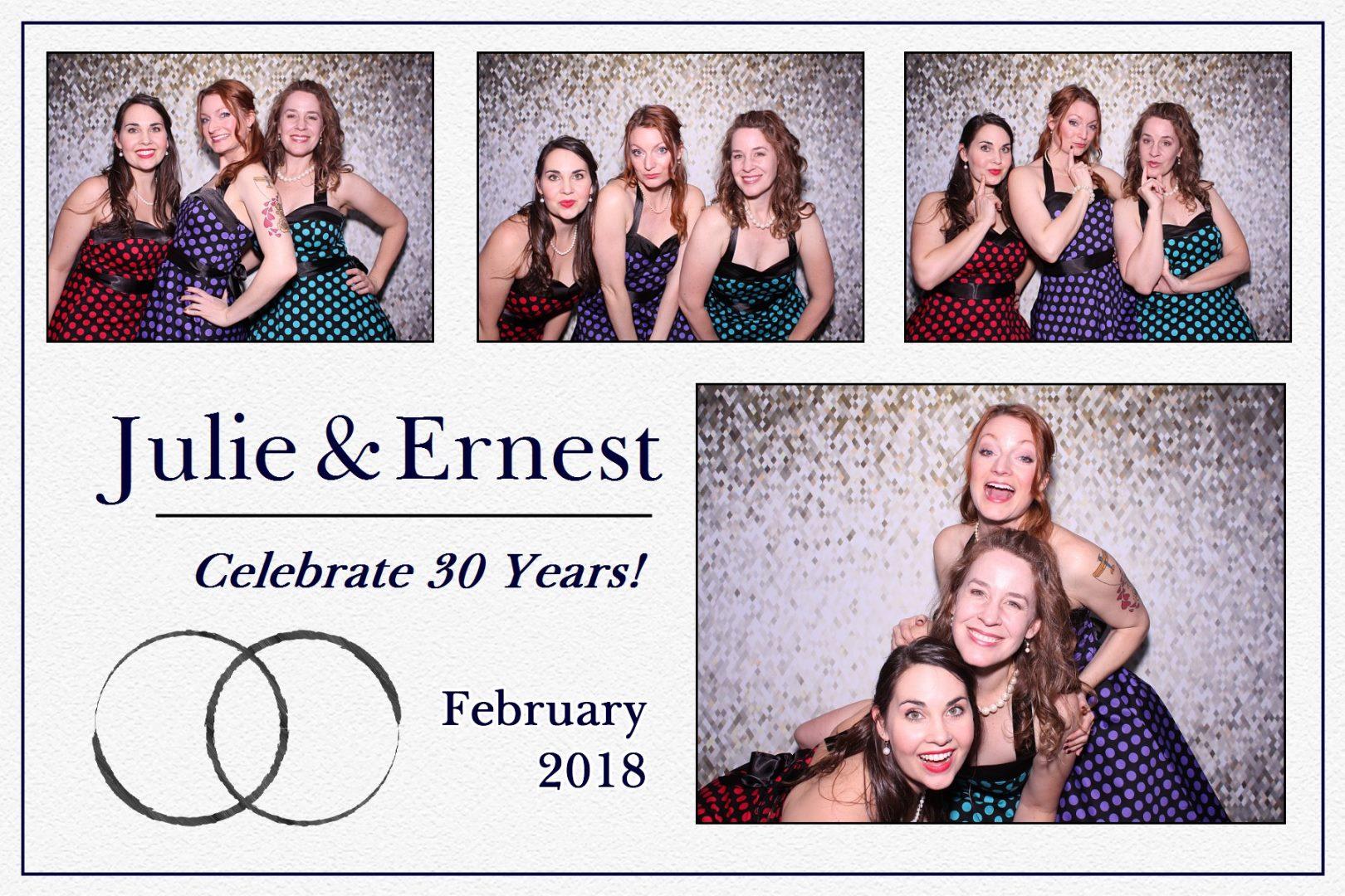 Julie & Ernest 30th Anni Photo Booth 4x6 example.jpg