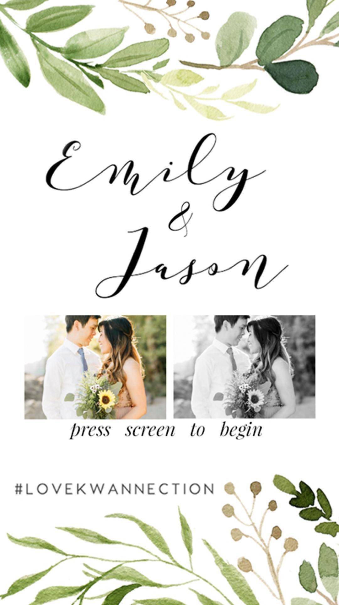 Emily&Jason - Photo Booth Touchscreen.jpeg