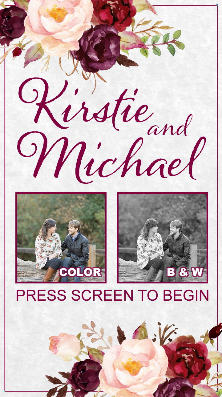 Kirstie & Michael Option 1.PNG