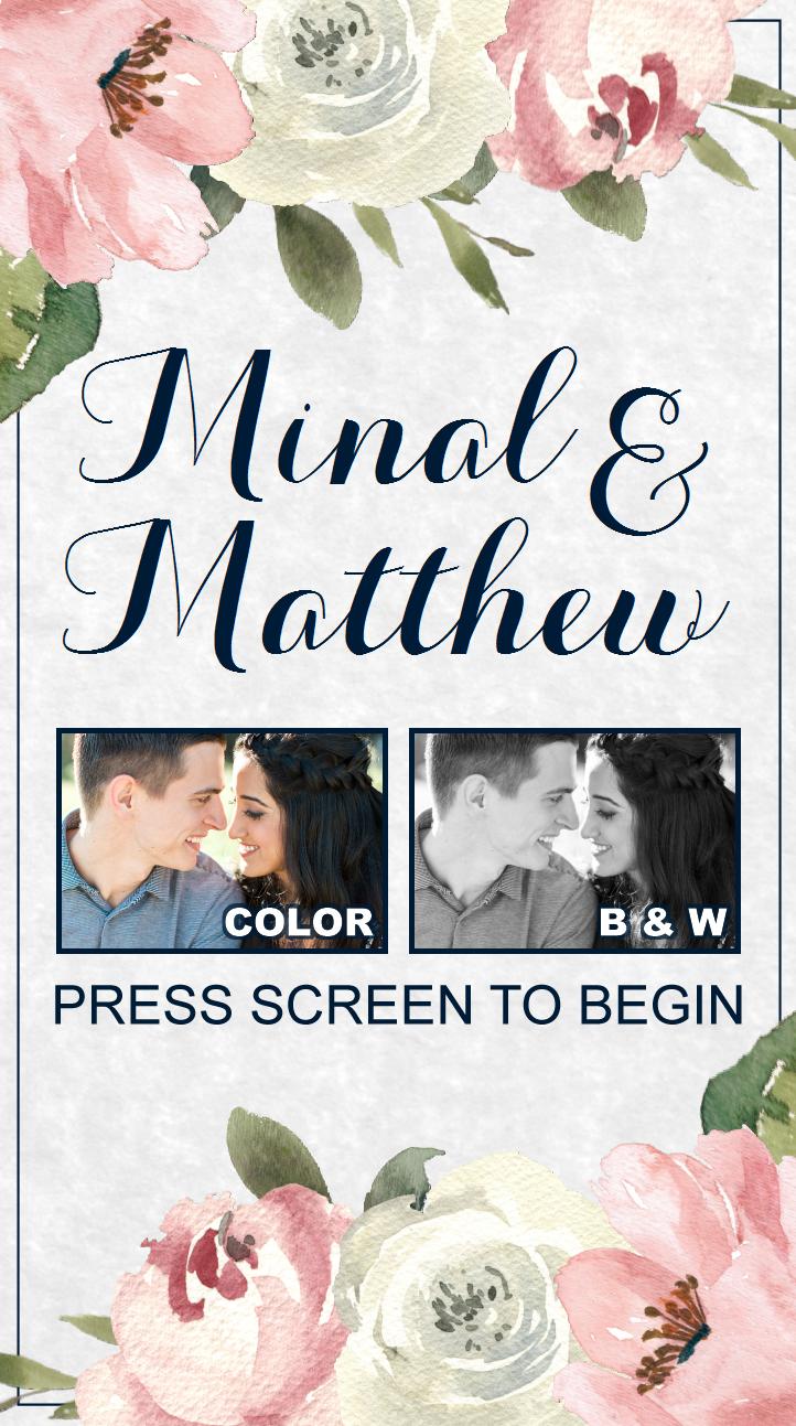 Minal & Matthew Touchscreen.PNG