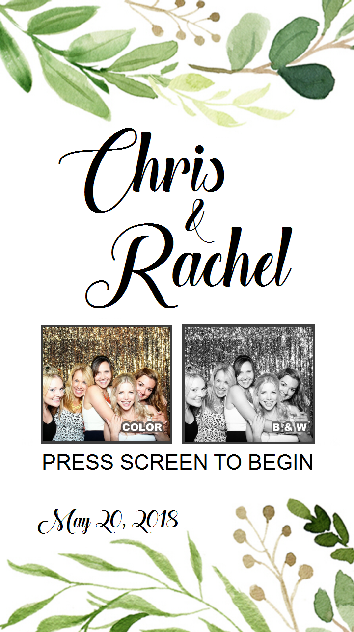 Capture - Chris & Rachel   Touchscreen 5-20-18.PNG