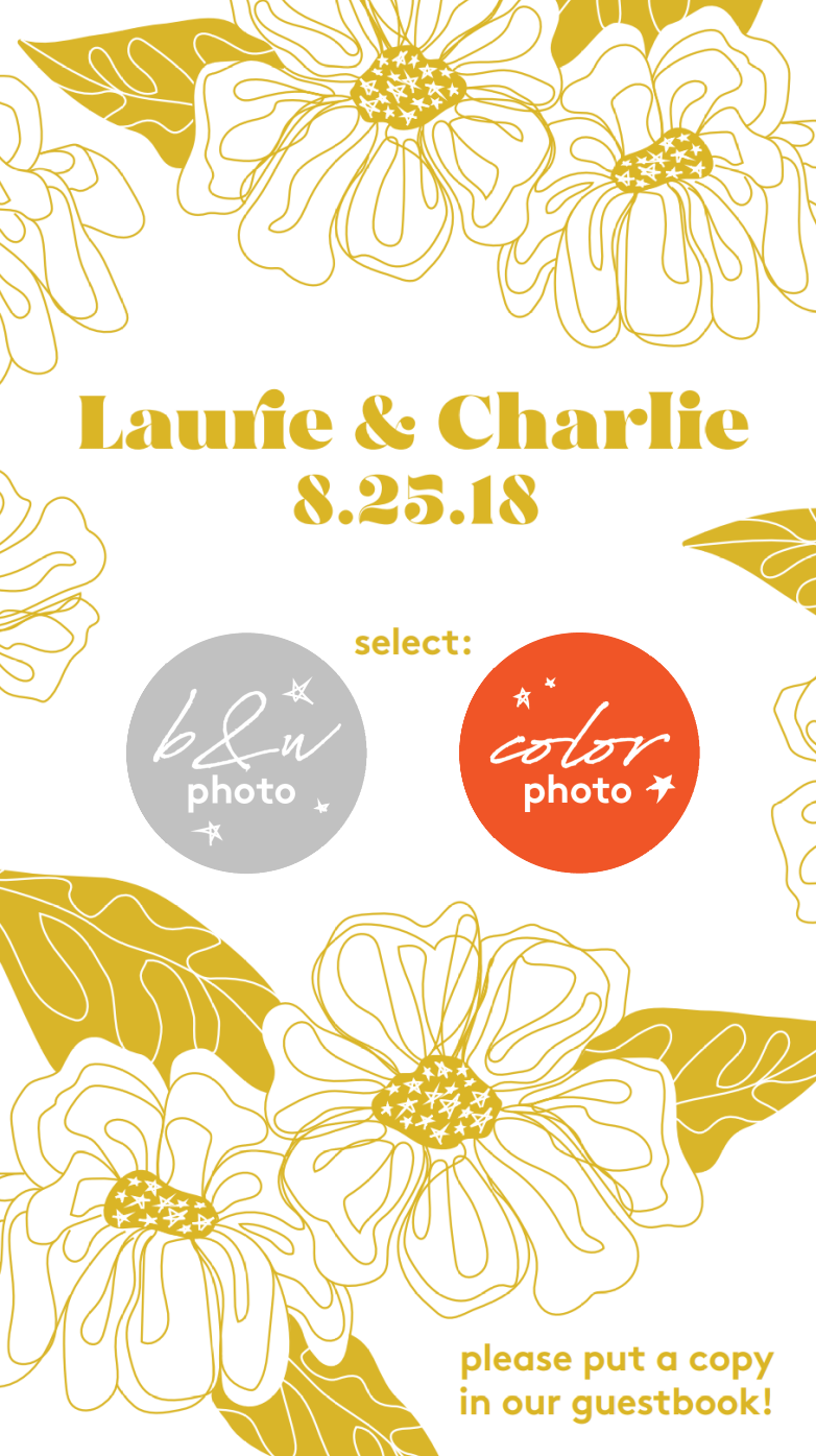 Laurie & Charlie Photo Booth   Touchscreen - Point 16 Big Sur Wedding - 8-25-18.PNG