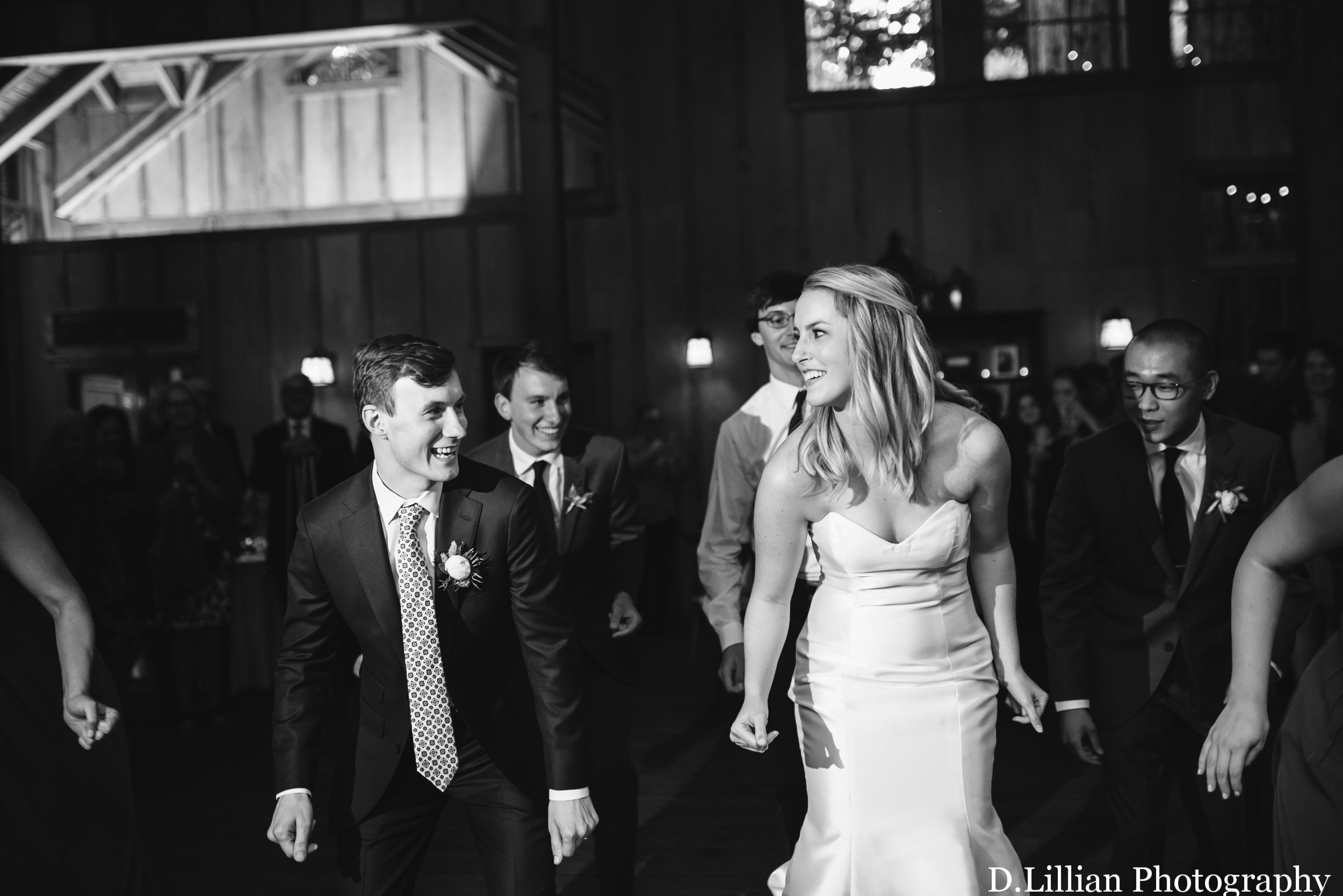 Los Gatos DJ - Nestldown Wedding Dance - Whitney &Alex-1032 - D.Lillian Photography.jpg