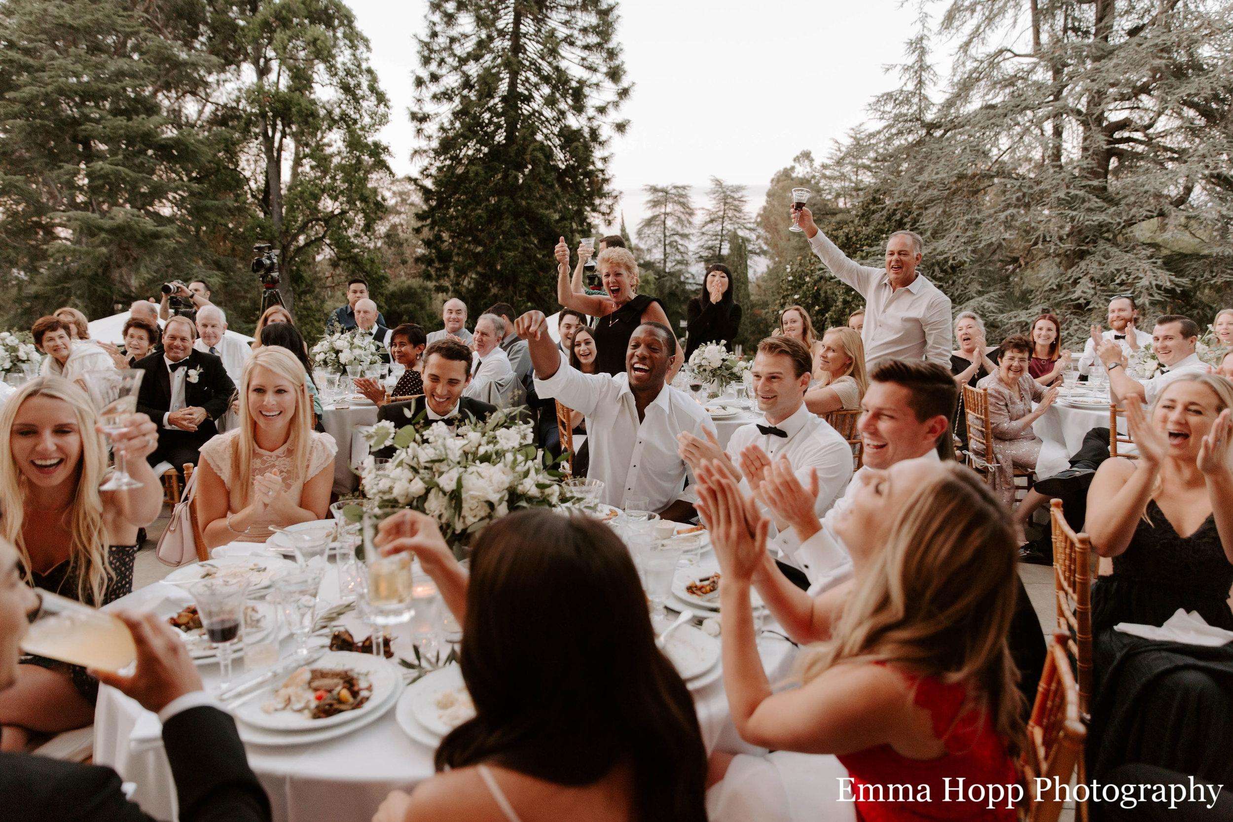 Los Gatos DJ - Lindsay & Michael Toasts and Speeches - Villa Montalvo Wedding - 0A8A1980 - Emma Hopp Photography.jpg