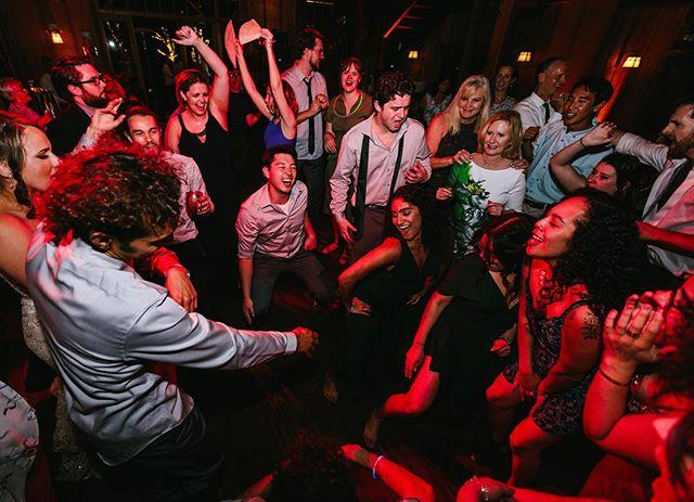 That awesome feelin' when your favorite song comes on 😍🎶🙌🏻 Photo: @jodeedebesphoto  DJ: @losgatosdjcompany #losgatosdj  . . . Venue: @nestldownevents  Wedding Coordination: @jpmangone  Caterer: @laboccafina  Florals: @amyburkedesigns  Photographer: @jodeedebesphoto  Videographer: @groverfilms  DJ: @losgatosdj  Photo Booth: @losgatosdj  Rentals: @hensleyeventresources  Dessert: @thewholecake   #losgatosdjcompany #losgatosphotobooth #nestldownwedding #nestledown #losgatoswedding #weddingdj #theknot #stylemepretty #weddinginspo #weddingphotoinspiration #junebugweddings #heyheyhellomay #greenweddingshoes #utterlyengaged #huffpostido #loverly #buzzfeedweddings #radlovestories #loveandwork #risingtidesociety #pursuepretty #thatsdarling #darlingmovement #inlove #flashesofdelight #theknotpro