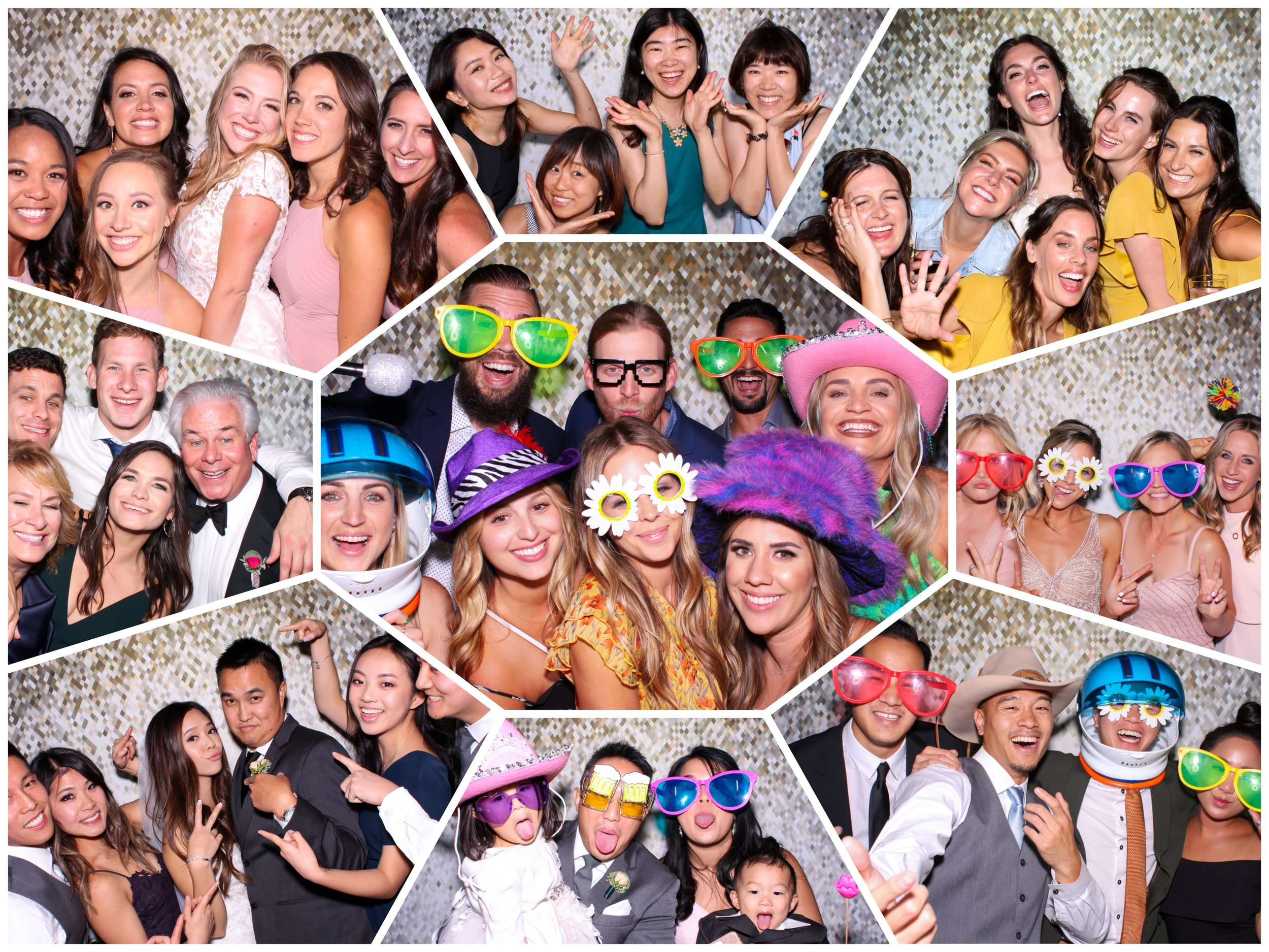 LOS GATOS DJ - Photo Booth Photos - 2018 Wedding Season copy 2.JPEG