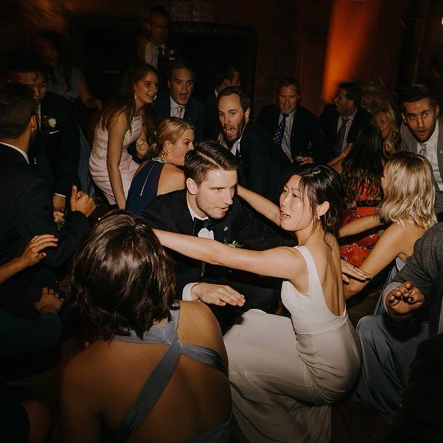 We use music to increase excitement and to help create a positive, happy energy throughout an event from beginning to end. Its just amazing how powerful music is. We'll never grow tired of helping our clients have the best music possible for their events. 😃🎶🥰 - Cass & Dan ❤️ #losgatosdj #villamontalvowedding Photos by: @niravpatelweddings ⁣⁣ .⁣⁣⁣⁣ .⁣⁣⁣⁣ Venue: @montalvospecialevents ⁣⁣ Planning & Coordination: @harvestinglove ⁣⁣ Caterer: @laboccafina ⁣⁣ Florals: @hawthornflowerstudio ⁣⁣ Photographer: @niravpatelweddings  Videographer: @reganelizabethfilms  DJ: @losgatosdj ⁣⁣ Amber Uplighting: @losgatosdjcompany ⁣⁣ ⁣⁣ #villamontalvo #losgatosdjcompany #losgatoswedding #saratogawedding #californiabride #theknot #stylemepretty #weddinginspo #weddingphotoinspiration #junebugweddings #heyheyhellomay #greenweddingshoes #utterlyengaged #huffpostido #loverly #buzzfeedweddings #radlovestories #loveandwork #risingtidesociety #pursuepretty #thatsdarling #darlingmovement #inlove #flashesofdelight #eventlife #weddingdj #losgatosphotobooth
