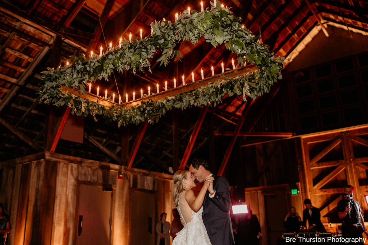 Maxime and Nicole Wedding-980.jpg
