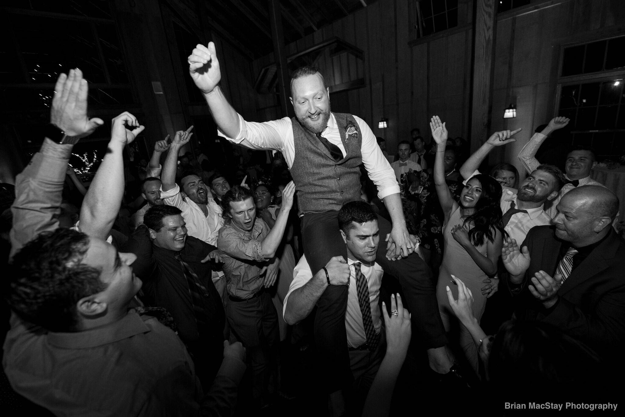 Demi & Josh Dancing Photo 2 - Brian MacStay Photography.jpeg