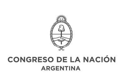 logoCongreso.jpg