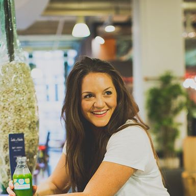"""5 High end clients in 6 weeks  """"I've been working with Vanessa for less than 2 months and already I've had such a huge shift in my business but most importantly,in my mindset.  I now see my business as a professional fully fledged and growing business rather than the expensive hobby it was proving to be!Vanessa is so supportive,motivating and inspiring.She has given me amazing confidence in my ability and already in the time we have worked together I have booked 5 new high end clients.I know this is just the start.Thank you for being you Vanessa!""""    Francesca, Nutritional Therapist &Health Coach (watch Francesca's video  HERE )"""