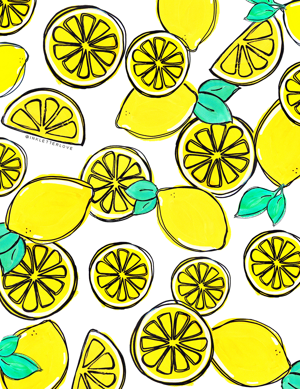 LemonsBackground_iphone_lemonsonly.jpg